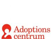 Adoptionscentrum-logo