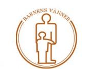 Barnens-Vanner-logo